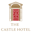 Wifi | The Castle Hotel